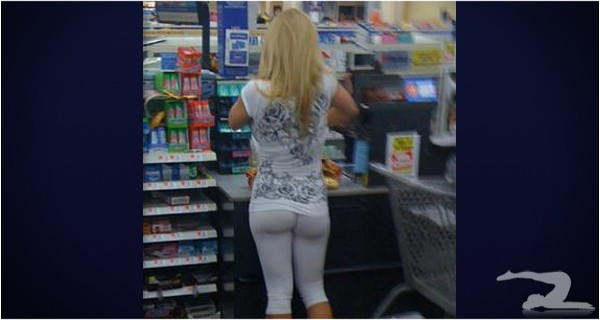 Hotties Of Walmart http://www.girlsinyogapants.com/yoga-pants-of-wal-mart/